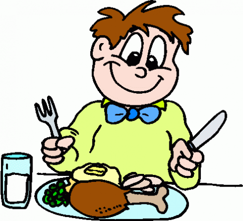 thanksgiving-dinner-4-clipart1227032048
